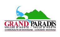 Comunità Montana Grand Paradis