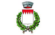 Comune di Saint Rhemy en Bosses