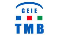 GEIE - Società Tunnel Monte Bianco