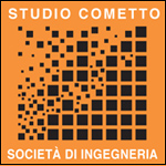 STUDIO DI INGEGNERIA COMETTO